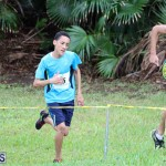 BNAA Swan's Cross Country Bermuda Nov 5 2016 (12)