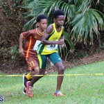 BNAA Swan's Cross Country Bermuda Nov 5 2016 (14)