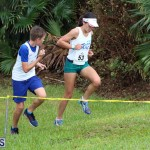 BNAA Swan's Cross Country Bermuda Nov 5 2016 (15)