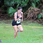BNAA Swan's Cross Country Bermuda Nov 5 2016 (16)
