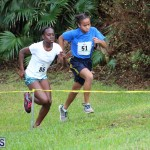 BNAA Swan's Cross Country Bermuda Nov 5 2016 (17)