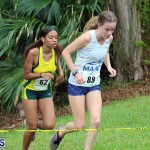 BNAA Swan's Cross Country Bermuda Nov 5 2016 (18)