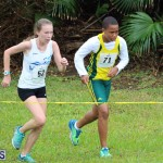 BNAA Swan's Cross Country Bermuda Nov 5 2016 (19)