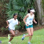 BNAA Swan's Cross Country Bermuda Nov 5 2016 (2)