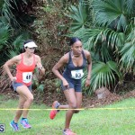 BNAA Swan's Cross Country Bermuda Nov 5 2016 (3)
