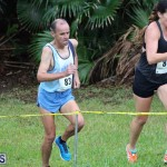 BNAA Swan's Cross Country Bermuda Nov 5 2016 (4)