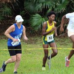 BNAA Swan's Cross Country Bermuda Nov 5 2016 (7)