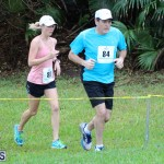 BNAA Swan's Cross Country Bermuda Nov 5 2016 (9)