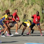 BSSF Middle School Girls Tournament Bermuda Nov 22 2016 (1)