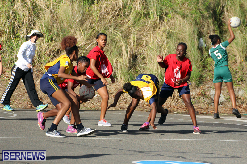 BSSF-Middle-School-Girls-Tournament-Bermuda-Nov-22-2016-1