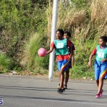 BSSF Middle School Girls Tournament Bermuda Nov 22 2016 (10)
