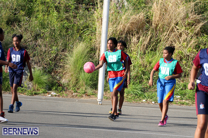 BSSF-Middle-School-Girls-Tournament-Bermuda-Nov-22-2016-10