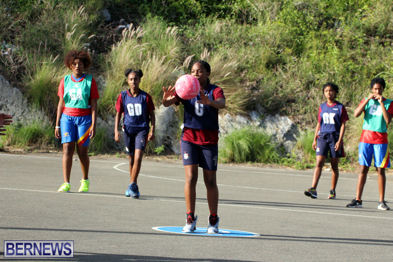 BSSF-Middle-School-Girls-Tournament-Bermuda-Nov-22-2016-11