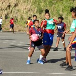 BSSF Middle School Girls Tournament Bermuda Nov 22 2016 (12)