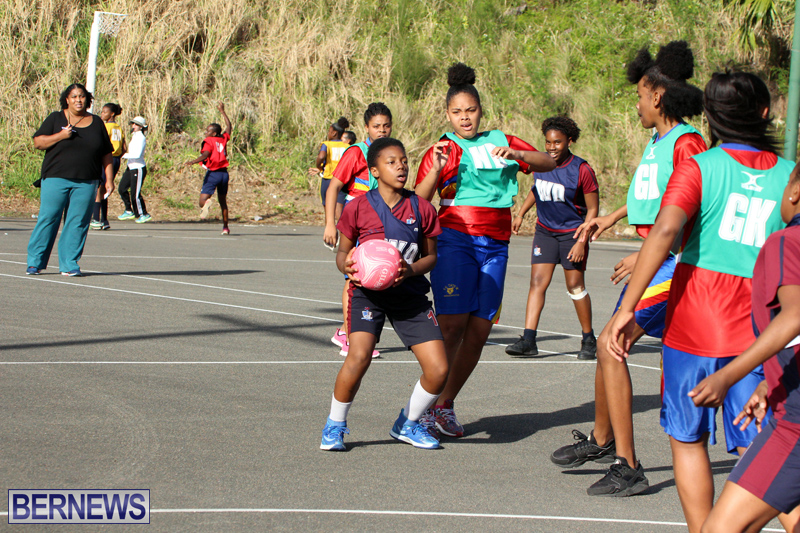 BSSF-Middle-School-Girls-Tournament-Bermuda-Nov-22-2016-12