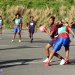 BSSF Middle School Girls Tournament Bermuda Nov 22 2016 (13)
