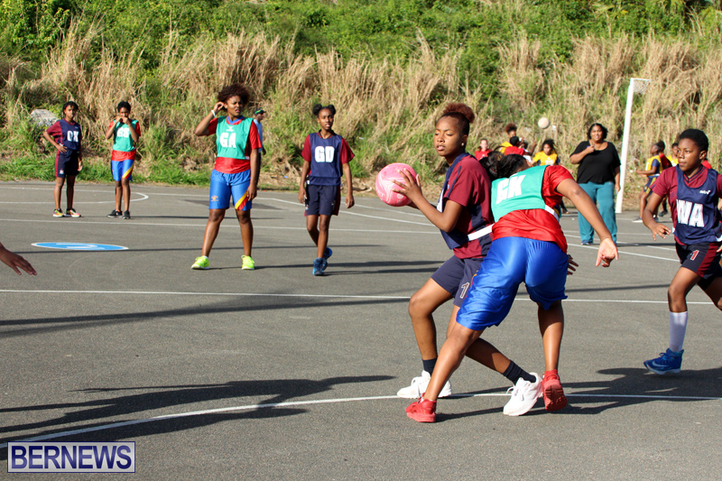 BSSF-Middle-School-Girls-Tournament-Bermuda-Nov-22-2016-13