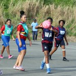 BSSF Middle School Girls Tournament Bermuda Nov 22 2016 (14)