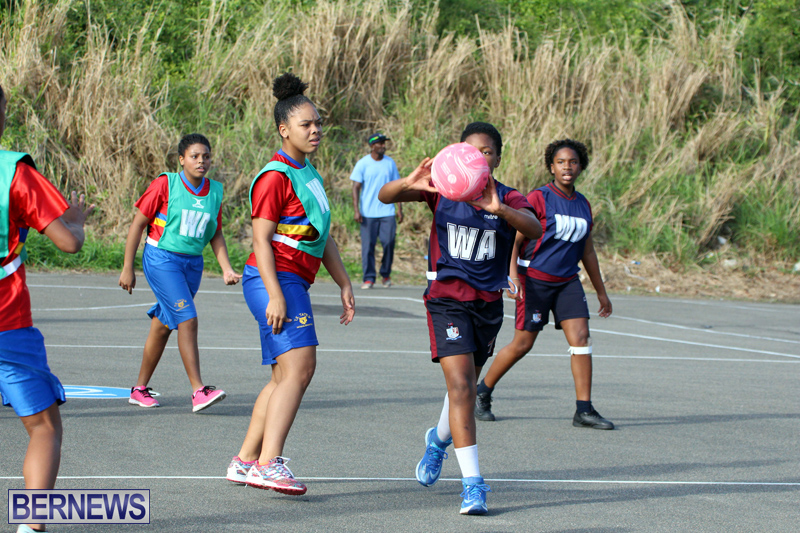 BSSF-Middle-School-Girls-Tournament-Bermuda-Nov-22-2016-14
