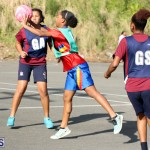 BSSF Middle School Girls Tournament Bermuda Nov 22 2016 (15)