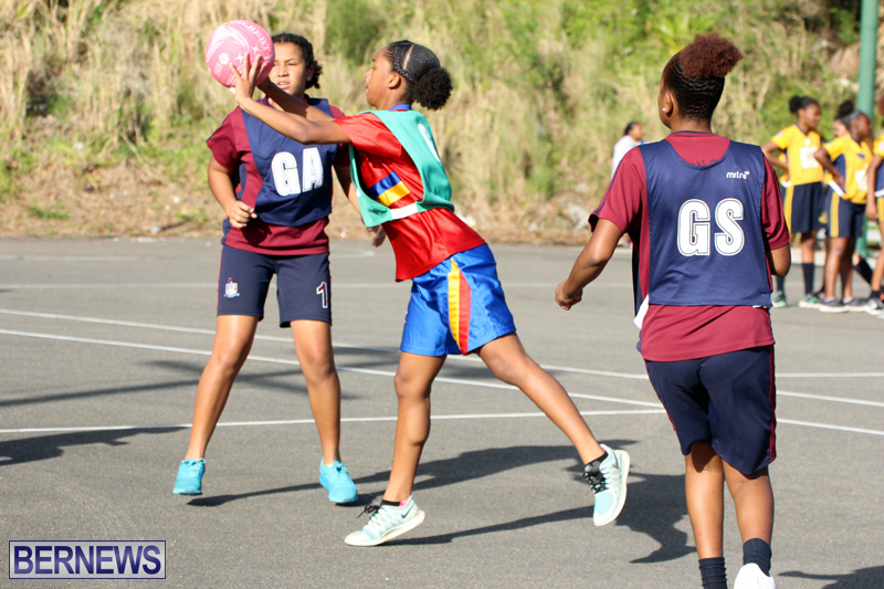 BSSF-Middle-School-Girls-Tournament-Bermuda-Nov-22-2016-15