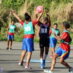 BSSF Middle School Girls Tournament Bermuda Nov 22 2016 (16)