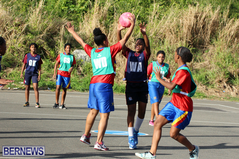 BSSF-Middle-School-Girls-Tournament-Bermuda-Nov-22-2016-16