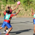 BSSF Middle School Girls Tournament Bermuda Nov 22 2016 (17)