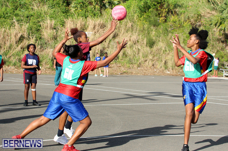 BSSF-Middle-School-Girls-Tournament-Bermuda-Nov-22-2016-17