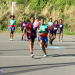 BSSF Middle School Girls Tournament Bermuda Nov 22 2016 (18)
