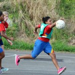 BSSF Middle School Girls Tournament Bermuda Nov 22 2016 (19)