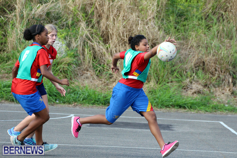 BSSF-Middle-School-Girls-Tournament-Bermuda-Nov-22-2016-19