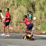 BSSF Middle School Girls Tournament Bermuda Nov 22 2016 (2)