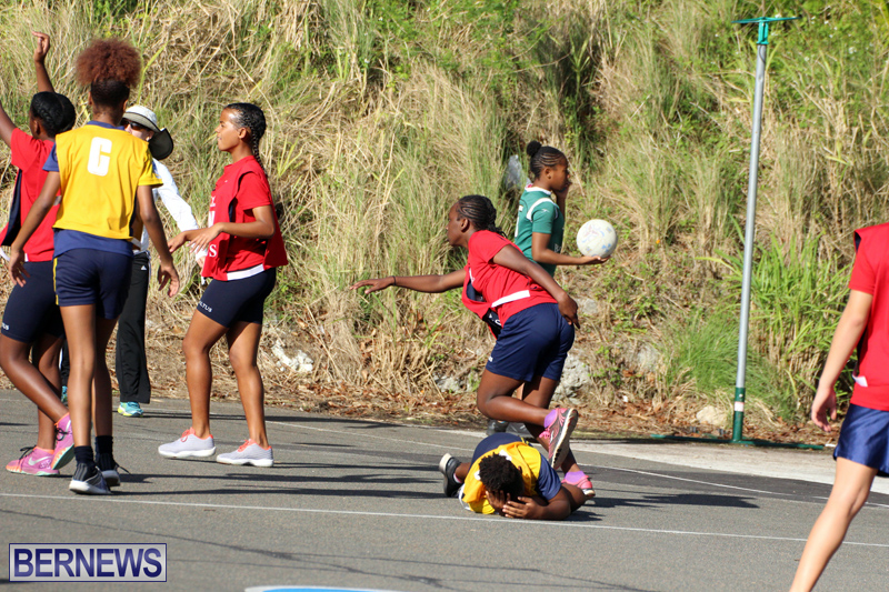BSSF-Middle-School-Girls-Tournament-Bermuda-Nov-22-2016-2