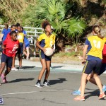 BSSF Middle School Girls Tournament Bermuda Nov 22 2016 (3)