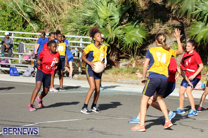 BSSF-Middle-School-Girls-Tournament-Bermuda-Nov-22-2016-3