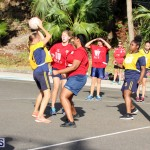 BSSF Middle School Girls Tournament Bermuda Nov 22 2016 (4)
