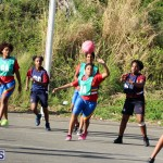 BSSF Middle School Girls Tournament Bermuda Nov 22 2016 (5)