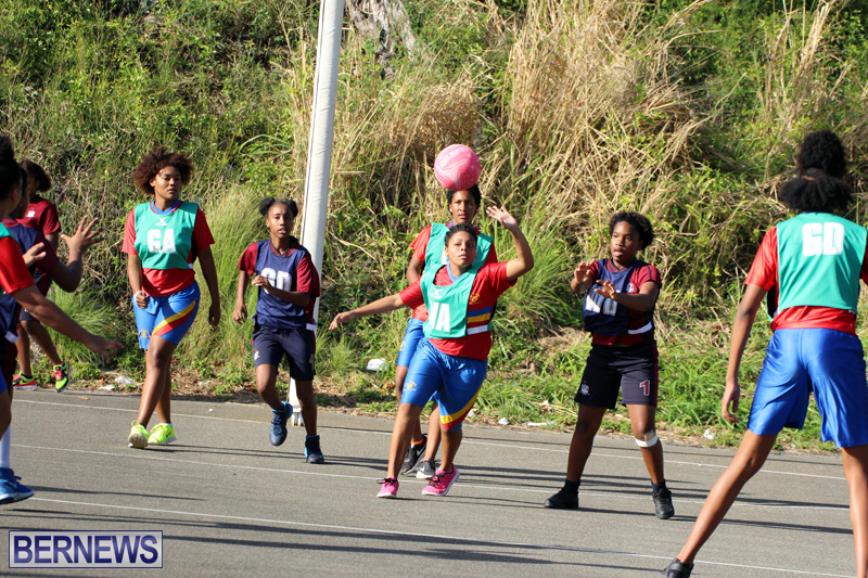 BSSF-Middle-School-Girls-Tournament-Bermuda-Nov-22-2016-5