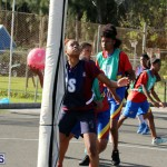 BSSF Middle School Girls Tournament Bermuda Nov 22 2016 (6)