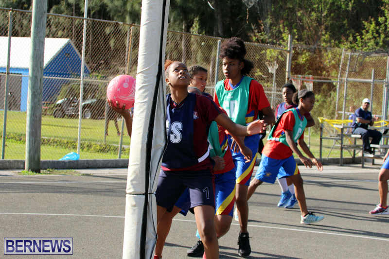 BSSF-Middle-School-Girls-Tournament-Bermuda-Nov-22-2016-6