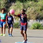BSSF Middle School Girls Tournament Bermuda Nov 22 2016 (7)