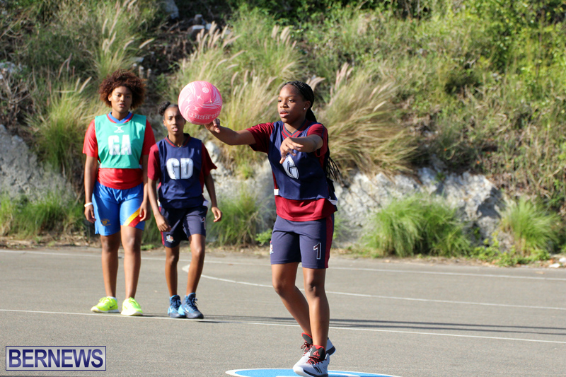 BSSF-Middle-School-Girls-Tournament-Bermuda-Nov-22-2016-7