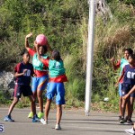 BSSF Middle School Girls Tournament Bermuda Nov 22 2016 (8)