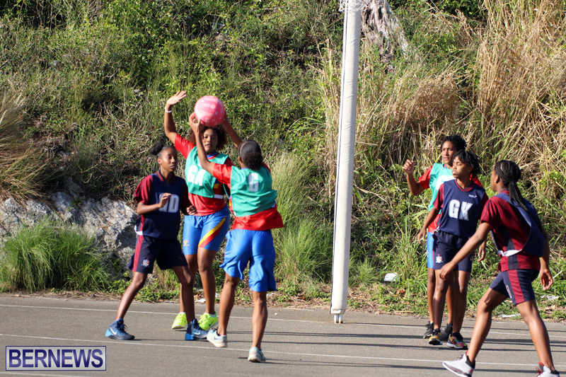 BSSF-Middle-School-Girls-Tournament-Bermuda-Nov-22-2016-8