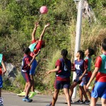 BSSF Middle School Girls Tournament Bermuda Nov 22 2016 (9)