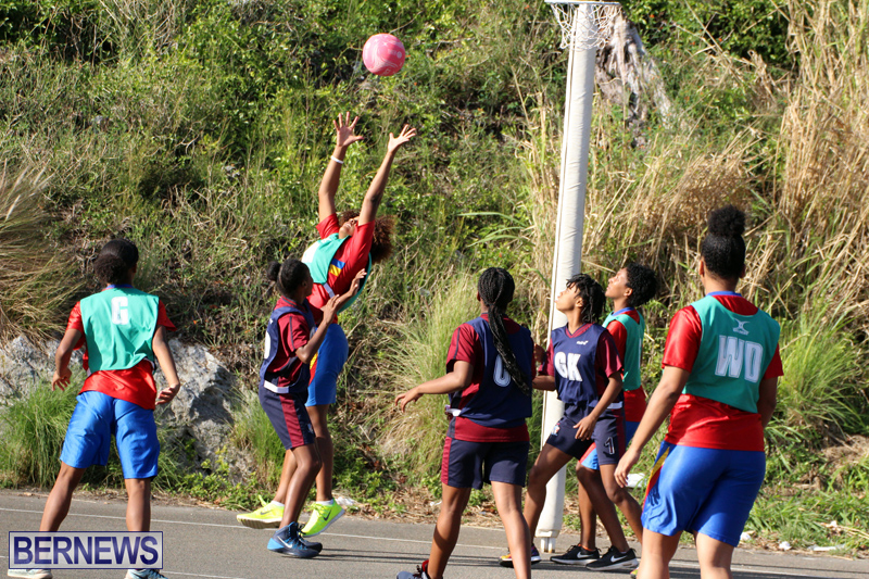 BSSF-Middle-School-Girls-Tournament-Bermuda-Nov-22-2016-9