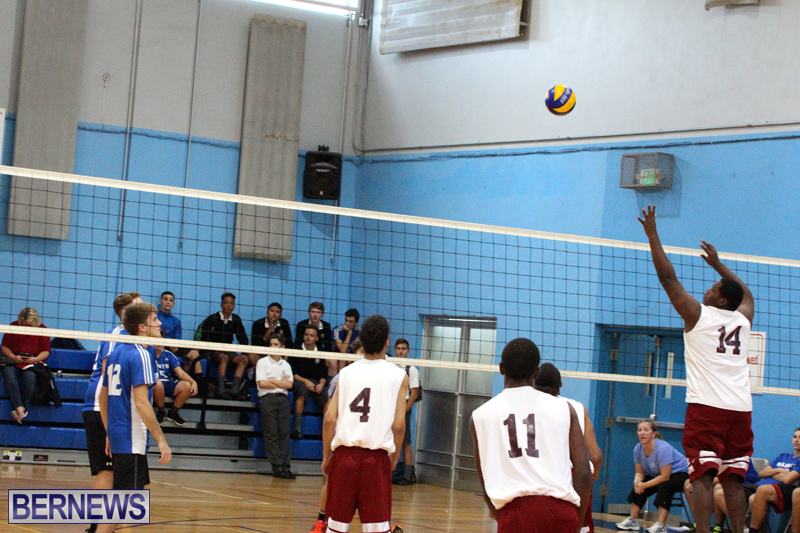 BSSF-Senior-School-Boys-Volleyball-Bermuda-Nov-24-2016-1