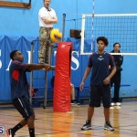 BSSF Senior School Boys Volleyball Bermuda Nov 24 2016 (10)