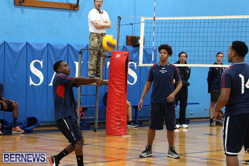 BSSF-Senior-School-Boys-Volleyball-Bermuda-Nov-24-2016-10